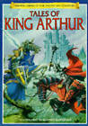 Tales of King Arthur by Felicity Brooks (Paperback, 1995)