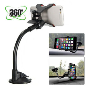 Universal 360 in Car Windscreen Dashboard Holder Mount For GPS PDA Mobile Phone - Manchester, United Kingdom - Universal 360 in Car Windscreen Dashboard Holder Mount For GPS PDA Mobile Phone - Manchester, United Kingdom