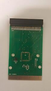 Play-Sega-Master-Games-on-Mark-III-or-Japanese-SMS-44-to-50-Pin-Converter-C23