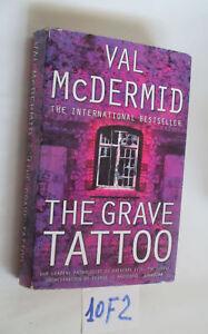 McDermid-THE-GRAVE-TATTOO-10F2