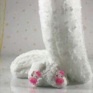 SLIME-034-KITTENS-ON-CLOUD-034-White-CLOUD-Fluffy-Soft-Snow-CHARMS-Scent-4-6-8-12-oz