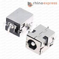 Toma de carga toma de corriente DC Jack para Fujitsu siemens amilo Pi 2550 pi2550 2,5mm