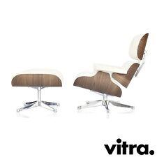 NEU* Vitra Lounge Chair Eames Lounge Chair & Ottoman zum Sonderpreis