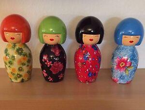 4-Kare-Design-Figuren