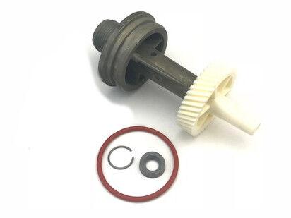 New Mopar OEM 727 Transmission 42 Tooth Speedometer Gear /& 26-45 Housing Set