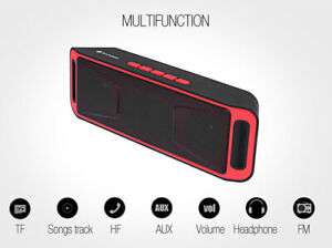Mini-Wireless-Bluetooth-Speaker-FM-Radio-Stereo-USB-MP3-Player-Super-Bass-Sound