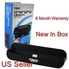 USB Charger Cradle Charging Stand Dock Station for Sony Playstation PS Vita PSV