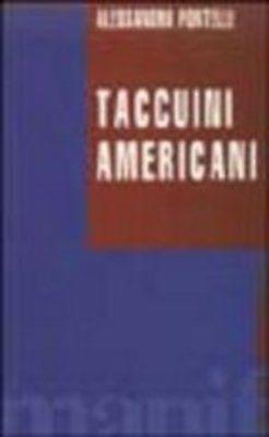 (1056) Manifesto - Sul libro nero del comunismo