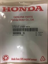 Honda 17211-898-000 Element Air Cleaner