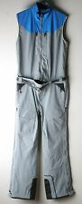 La Sportiva Halo Suit (M) Grey