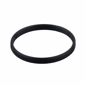 M42-to-M39-M39-M42-Camera-Lens-Adapter-Ring-42mm-to-39mm