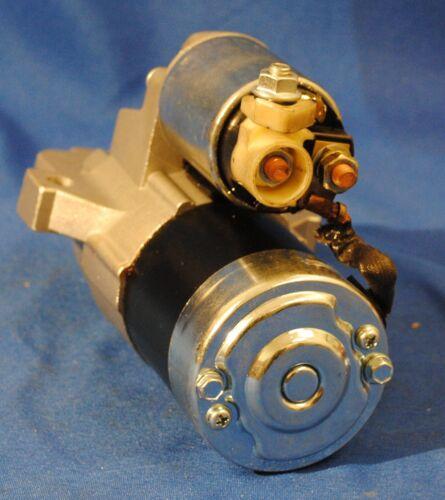CX-7 L4 2.3L 2260cc  STARTER 17914 /> M0T87681 11 Teeth 6 2003-2009 MAZDA 3