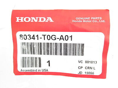 1 D/&D PowerDrive 13RL1195 Metric Standard Kevlar Replacement Belt Aramid