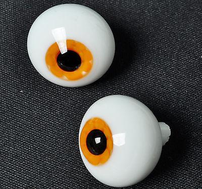 G025 Dollhouse Miniature Eclipse Super Mint Candies migros coles zuru 5 surprise