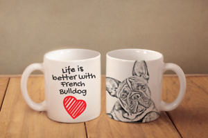 French-Bulldog-ceramic-cup-mug-034-Life-is-better-034-UK