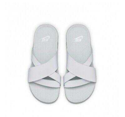 100% Wahr Nike Taupo - 849756 100 Eine VollstäNdige Palette Von Spezifikationen