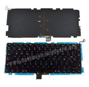 Originale-Tastiera-Italiana-Apple-Macbook-Pro-13-A1278-2008-2013-Retroilluminata