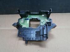 FORD MONDEO TITANIUM X 2011 STALK SWITCH CENTRE CIRCUIT BOARD AG9T-13N064-DE