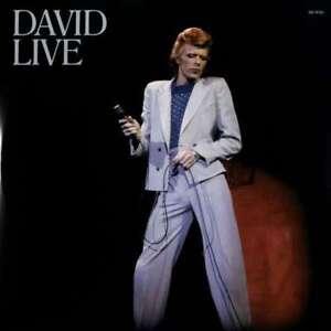 David-Bowie-David-Live-Nuovo-LP