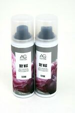 Navy Pebble Beach Dry Texture Spray Hair Care 7 Oz For Sale Online Ebay