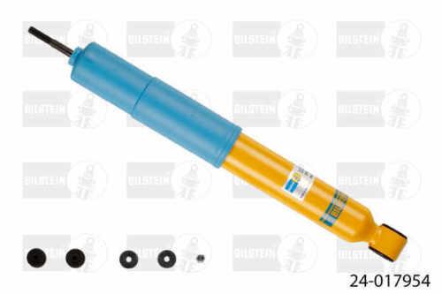V2//V3//V4/_W 2.8 d 4WD Bilstein B6 arrière choc pour mitsubishi shogun//pajero Mk2