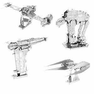Fascinations-Metal-Earth-Star-Wars-The-Last-Jedi-3D-Laser-Cut-Steel-Model-Kits