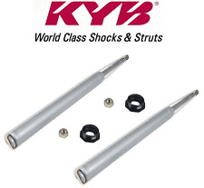Volvo 740 760 780 940 960 Set of 2 Front Struts Insert - Gas KYB GR-2 274215