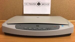 HP 5590P DRIVER FOR MAC