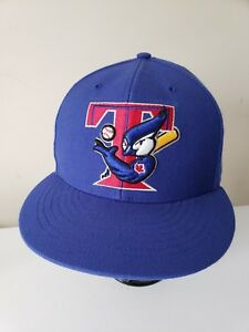 cheap for discount 78668 60222 Image is loading Toronto-Blue-Jays-Baseball-Cap-Hat-Cooperstown-Collection-