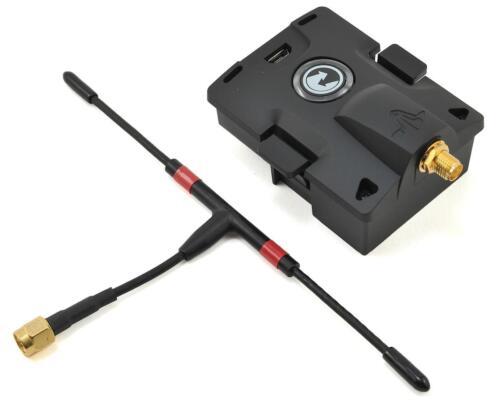TBS-CRSFIRE-MICRO Team BlackSheep Crossfire Micro Transmitter Module