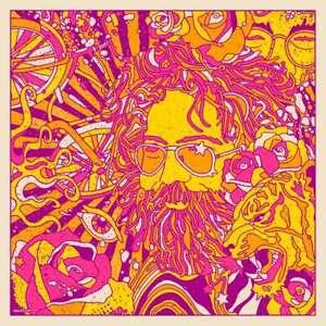JERRY-GARCIA-034-BICYCLE-DAY-2019-034-BLOTTER-ACID-PRINT-LSD-GREGG-GORDON