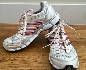 ADIDAS Adidas Ronis AdiPRENE Running Shoes For Men Buy