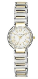 Anne-Klein-Watch-2037SVTT-Romantic-Two-Tone-Steel-for-Women-COD-PayPal