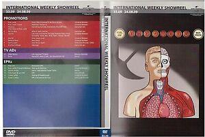 WEEKLY-SHOWREEL-33-09-DVD-PROMO-PEARL-JAM-colbie-caillat-RYAN-LESLIE