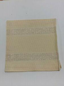 Vintage-Benedizione-Burse-Tessuto-Design-18-3ms-1-Pz
