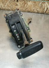 80 81 Toyota Celica Gt Overdrive Automatic Auto Transmission Shifter Assembly