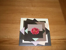 """Tracey Thorn-molly drake songs.7"""""""