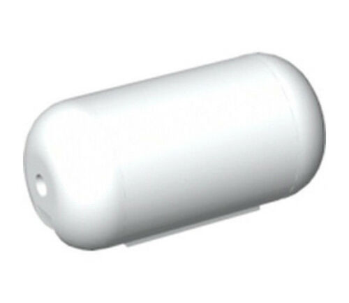 technic,tubing,hose,air,tank,cylinder,storage,switch Lego Pneumatic AIR TANK