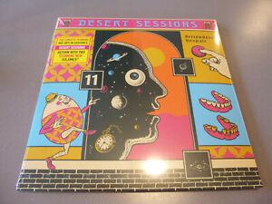 DESERT-SESSIONS-Vol-11-amp-12-LP-Vinyl-Neu-amp-OVP-Josh-Homme