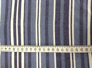 White-blue-navy-striped-fabric-4-way-stretch-active-dance-wear-285