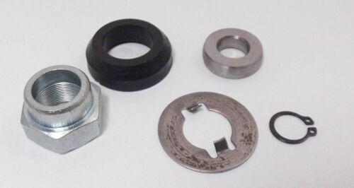 LADA Reparatur Flansch Schaltgetriebe ab Bj.04//97 NIVA 2101-1701244-01-KIT