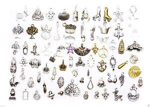 130-colgantes-variados-lote-2-und-x-modelo-bronce-y-plateado-10-x-80mm-abalorios