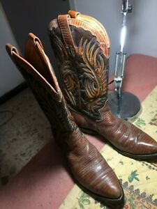 SANTIAGS SENDRA TAILLE 42