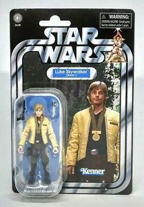Star-Wars-Vintage-Collection-3-75-Luke-Skywalker-Yavin-Celebration-VC151
