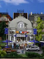 Vollmer 2002 - Euro-Bank mit Rettungs-Schirmen