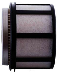pronto fuel filter fits 1999 2003 ford e 350 super duty f. Black Bedroom Furniture Sets. Home Design Ideas