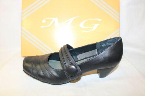 Chaussureschaussures pour Navy Afton Court damesMg Shoe rdoCexB