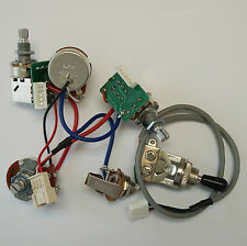 s l225 real epiphone pro wiring harness push pull alpha pots switch fit gibson wiring harness at bayanpartner.co