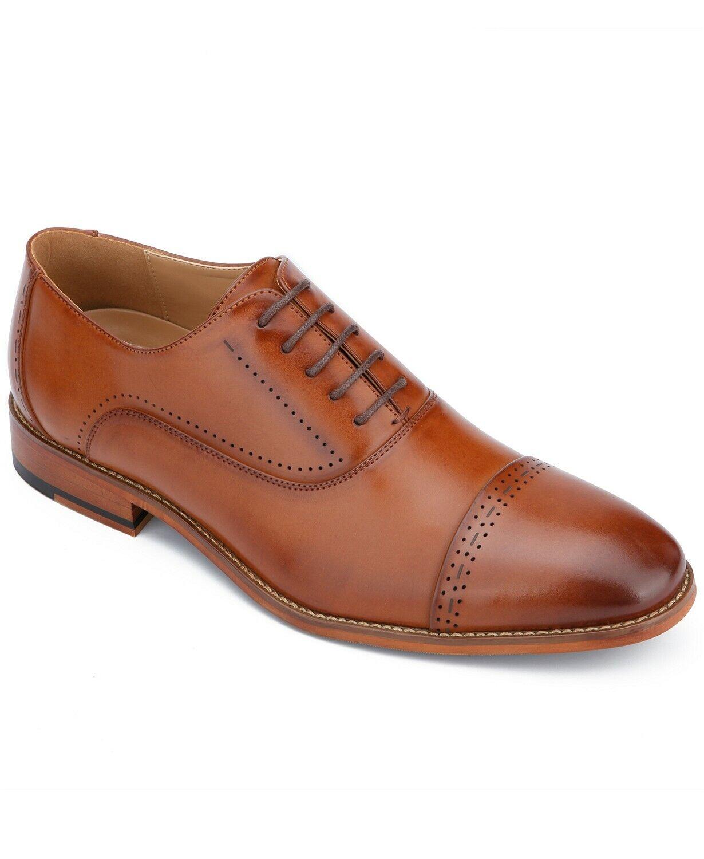 Kenneth Cole Reaction Men's Blake Shoes