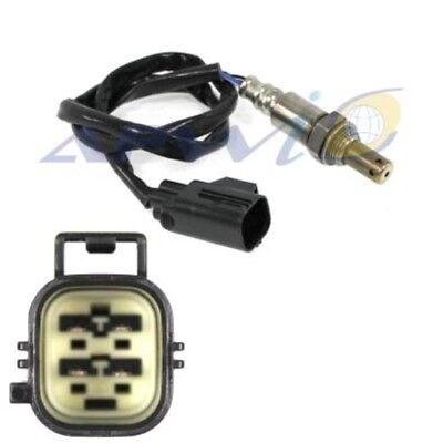 AP4-301 Inc Oxygen Sensor-Eng Code D16B5 APW
